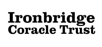 Coracle Trust