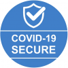 COVIDSECURE